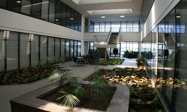 11104-west-airport-boulevard-suite-137-stafford-tx-77477.jpg