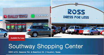 southway_shopping_center_houston_retail_for_rent.png