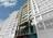 Building with office space for rent at 19 West 36th Street, New York, NY