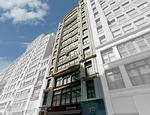 21-west-36th-street-entire-6th-fl-new-york-ny-10018.jpg
