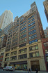 Favorite 230 west 38th street entire 17th fl new york ny 10018