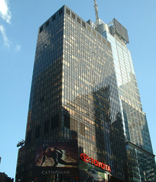 1500-broadway-new-york-ny-10019.jpg