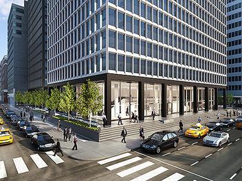 280-park-avenue-new-york-ny-10017.jpg