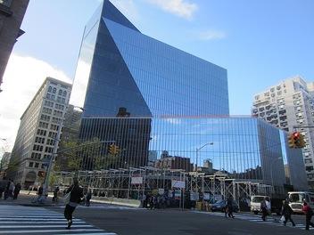 51-astor-place-new-york-ny-10003.JPG