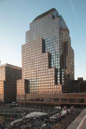 250-vesey-street-new-york-ny-10282.jpg