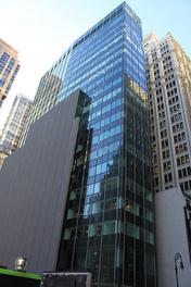 104-west-40th-street-new-york-ny-10018.jpg
