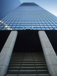 101-park-avenue-new-york-ny-10178.jpg