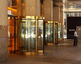 100-wall-street-new-york-ny-10043.jpg