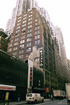 Search result 108 west 39th street new york ny 10018