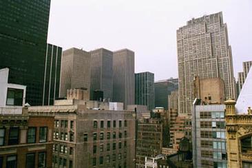 2-west-45th-street-new-york-ny-10036.jpg