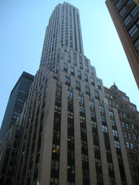 10-east-40th-street-new-york-ny-10016.jpg