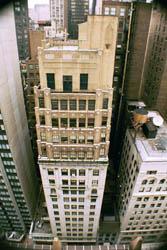 9-east-40th-street-new-york-ny-10016.jpg