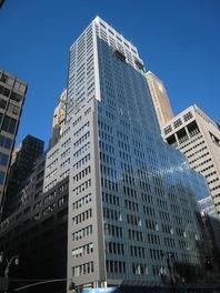 100-park-avenue-new-york-ny-10017.jpg