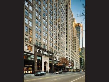 11-west-42nd-street-new-york-ny-10036.jpg