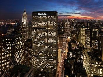 200-park-avenue-new-york-ny-10017.jpg