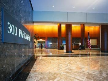 300-park-avenue-new-york-ny-10022.jpg