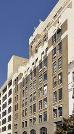 333-west-52nd-street-new-york-ny-10019.jpg