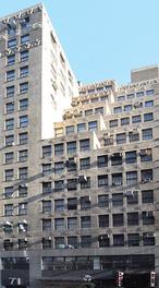 71-west-47th-street-new-york-ny-10036.jpg