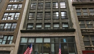 21-west-38th-street-new-york-ny-10018.jpg