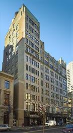 220-east-23rd-street-new-york-ny-10010.jpg
