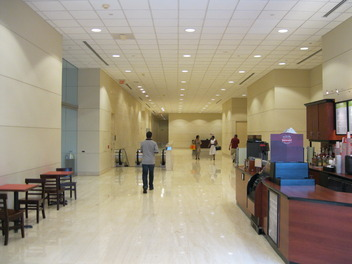 Slideshow_big_600-jefferson-ave-suite-160a-houston-tx-77002