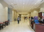 Slideshow_small_600-jefferson-ave-suite-160a-houston-tx-77002