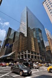335-madison-avenue-new-york-ny-10017.jpg