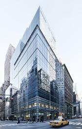 360-madison-avenue-new-york-ny-10017.jpg