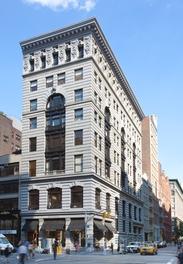 119-5th-avenue-new-york-ny-10037.jpg