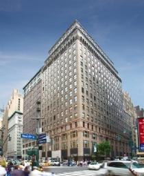 463-7th-avenue-new-york-ny-10011.jpg
