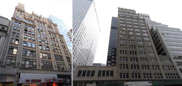 2-west-46th-street-new-york-ny-10036.jpg