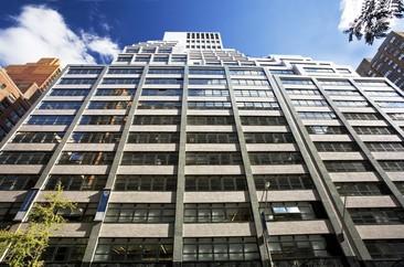 215-lexington-avenue-new-york-ny-11216.jpg