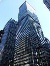 277-park-avenue-new-york-ny-10017.jpg