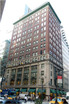 Favorite 366 madison avenue new york ny 10017