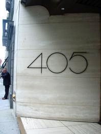 405-park-avenue-new-york-ny-10029.jpg