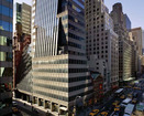 Search result 527 madison avenue new york ny 10022