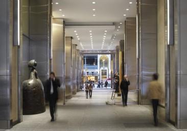 40-west-57th-street-new-york-ny-10019.jpg