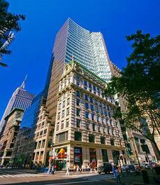 452-5th-avenue-new-york-ny-10016.jpg