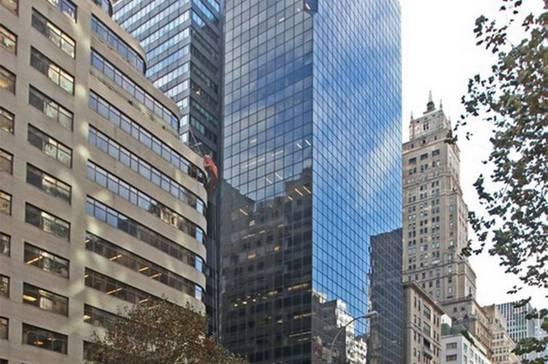 499-park-avenue-new-york-ny-10065.