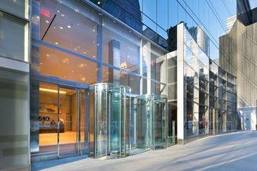 510-madison-avenue-new-york-ny-10022.jpg
