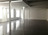 Building with office space for rent at 535 8th Avenue, New York, NY