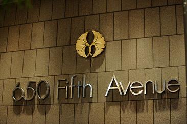 650-5th-avenue-new-york-ny-10104.jpg