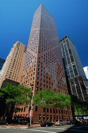 780-3rd-avenue-new-york-ny-10017.jpg