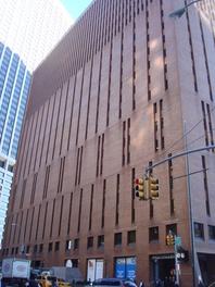 4-new-york-plaza-new-york-ny-10004.JPG