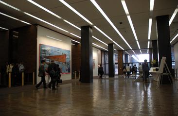 4 new york plaza financial district new york ny for 1 new york plaza 33rd floor new york ny 10004