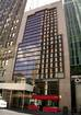 Search result 115 east 59th street new york ny 11203