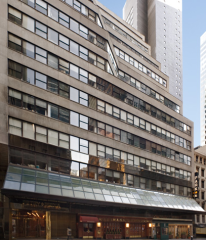 3-east-54th-street-new-york-ny-10022.png