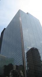 805-3rd-avenue-new-york-ny-10017.php