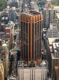 3-park-avenue-new-york-ny-10016.jpg