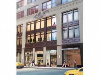 129-west-29th-street-new-york-ny-10001.jpg